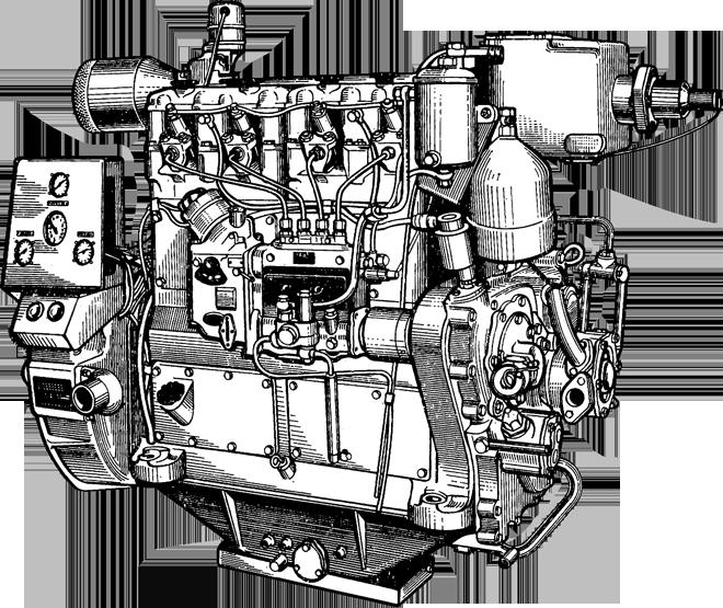 10-dizel-K364MA2