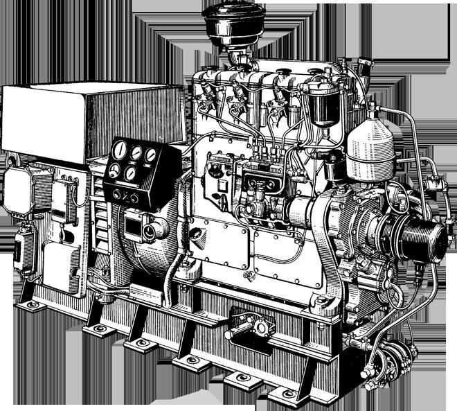 11-dizel-4DM13M_a