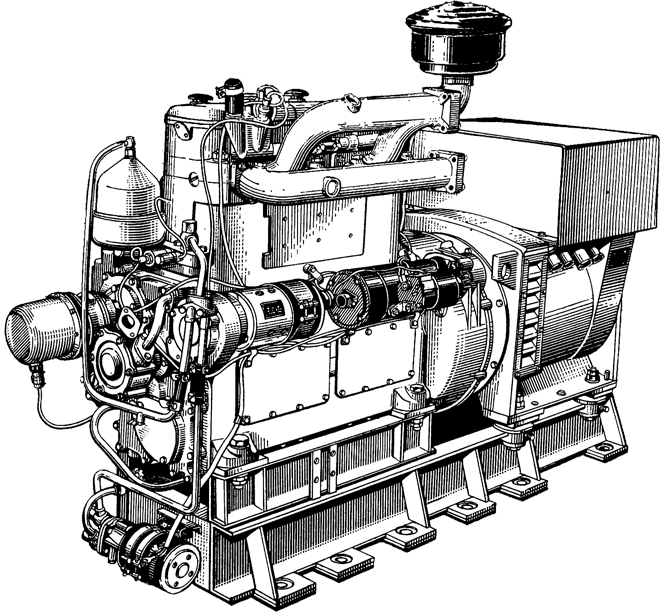 12-dizel-4DM13M_b