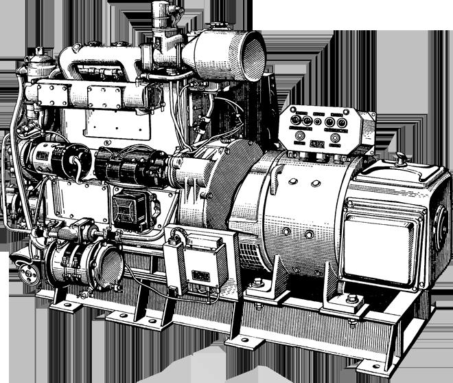 2-dizel K-962_b