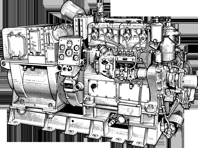 3-dizel-K-562M_a
