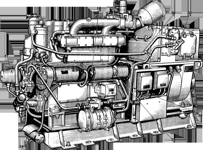 4-dizel-K-562M_b