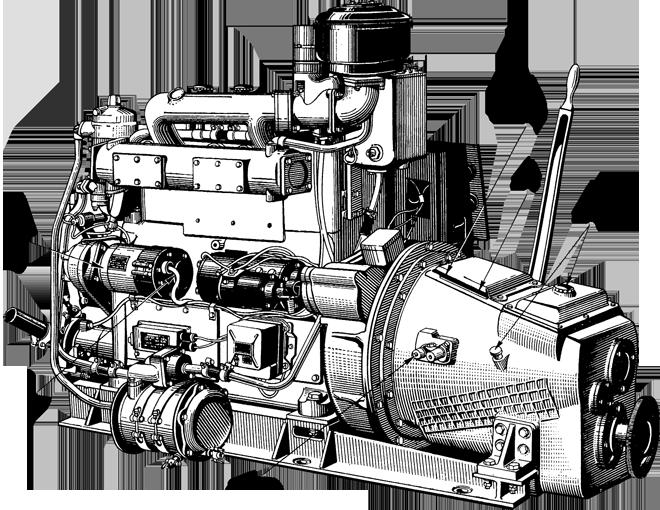 6-dizel-K-167-2_3b