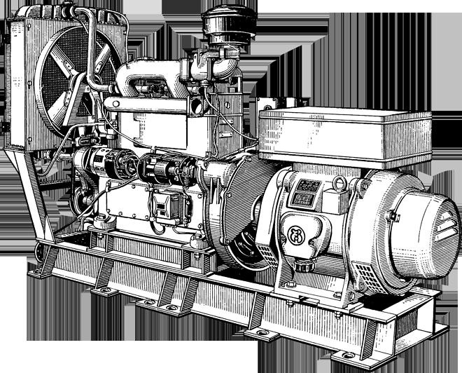 7-dizel-K-362M_4a