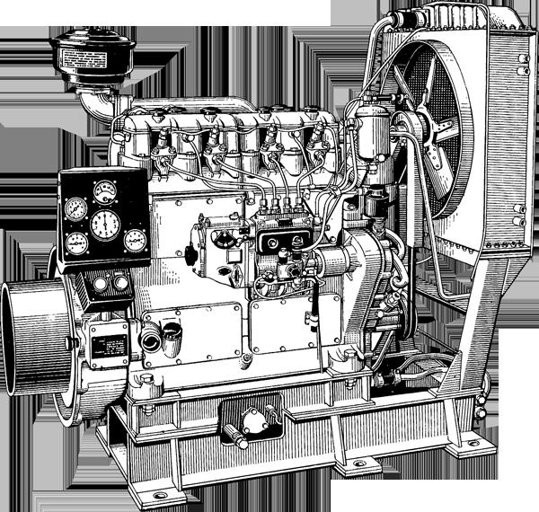 8-dizel-K-362M_4b