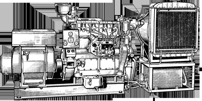 9-dizel-K-360M_5