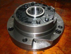 Подшипник турбины VTR304-11