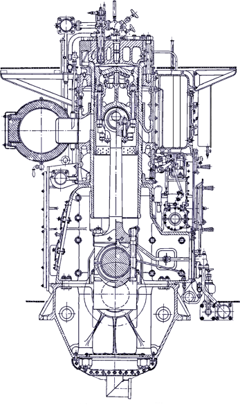 DR-43_61